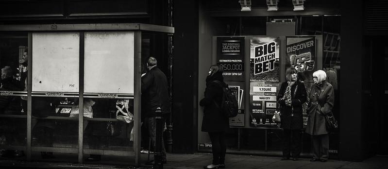 streets_91