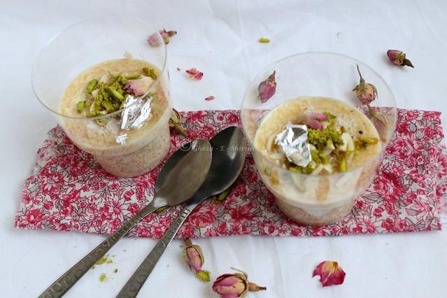 Rose Flavored Sevaiya4