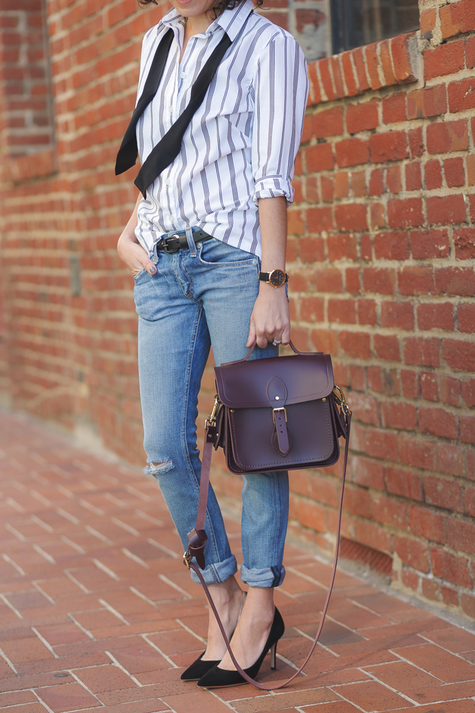 vintage-bow-tie-satchel-bag