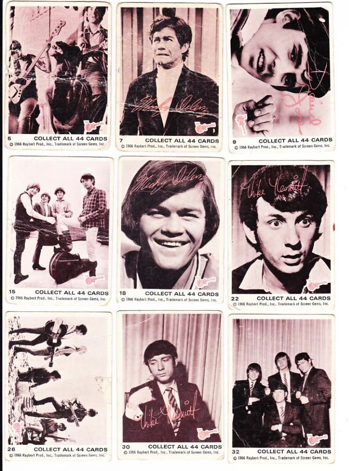 monkees_cards33