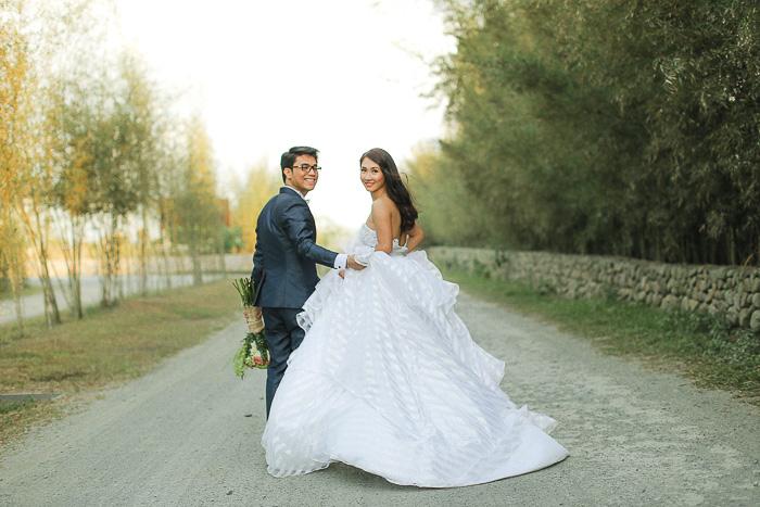 TAGAYTAY WEDDING PHOTOGRAPHER (83)