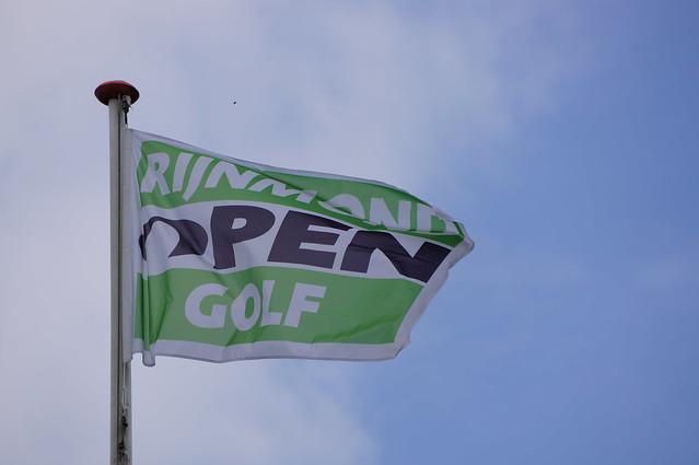 2016-08 Rijnmond Open zondag