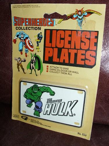 marvel_hulk_license
