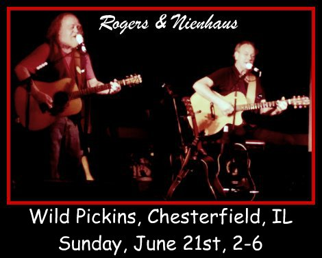 Rogers and Nienhaus 6-21-15