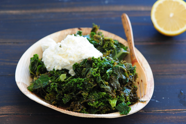 9 Clever Recipe Ideas for Kale | Stonesoup