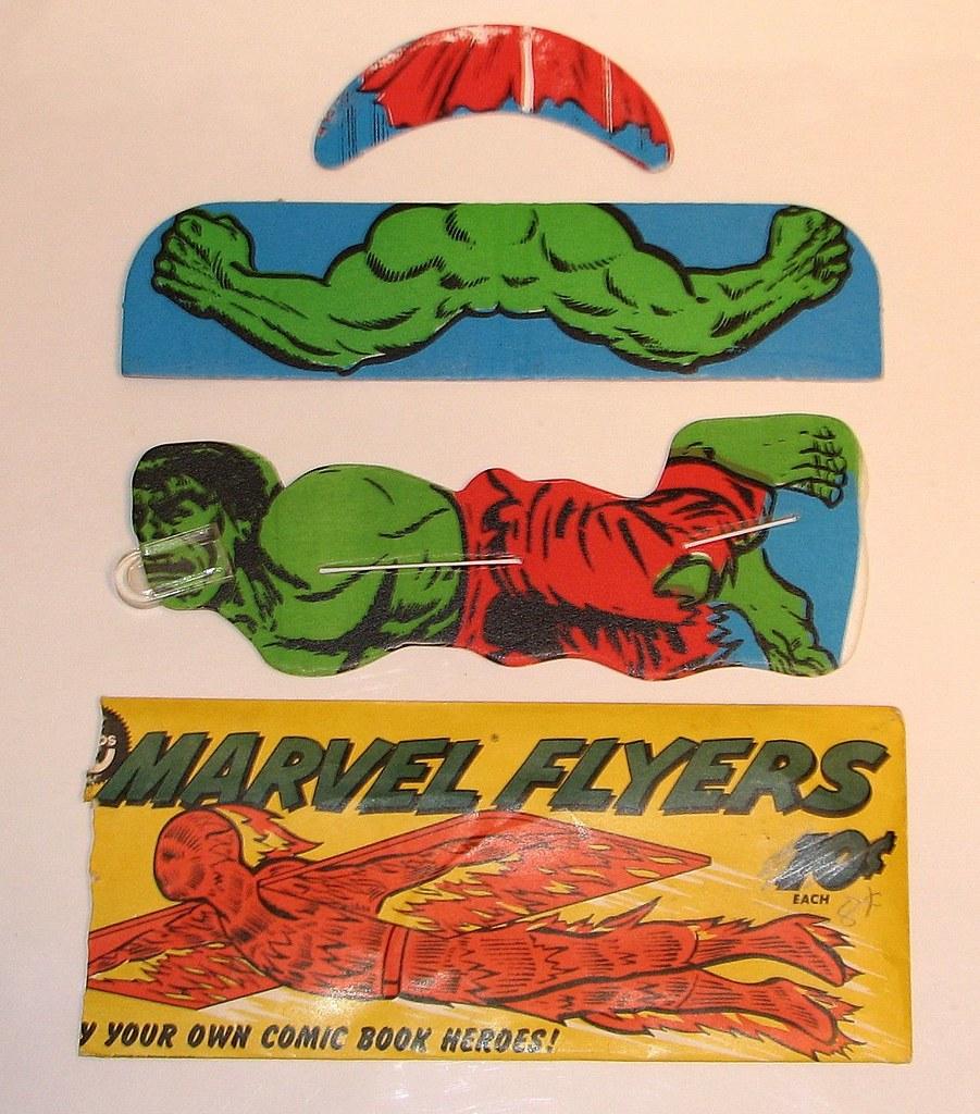 marvel_flyers_hulk