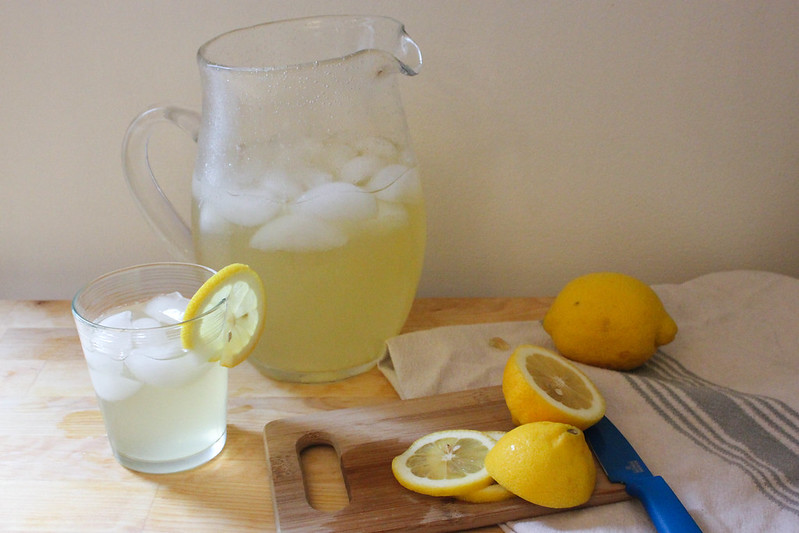ginger-lemonade-1475