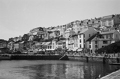 TRIP35 - Brixham harbour (2)
