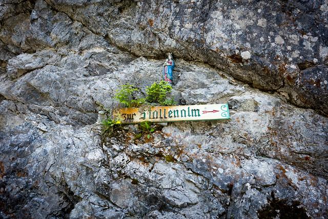 20150613_Biken_Stallenalm