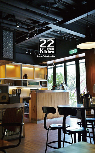 22kitchen-5