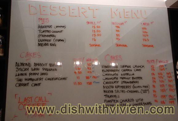 DurianDessert3