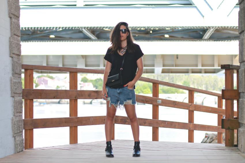shorts-flojos