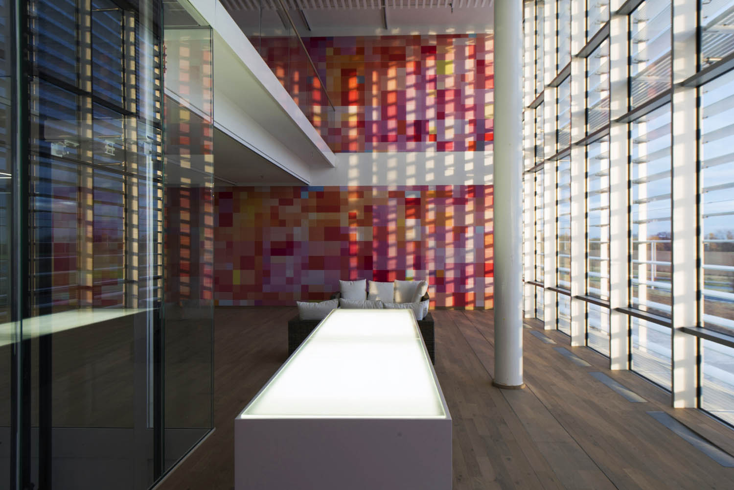 mm_Head Office of AGC Glass Europe  design by SAMYN and PARTNERS_14