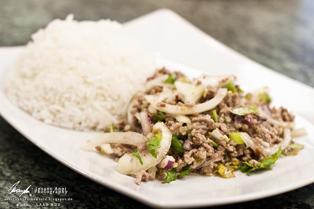 _MG_9837 xx - [Thai] Laab Muu