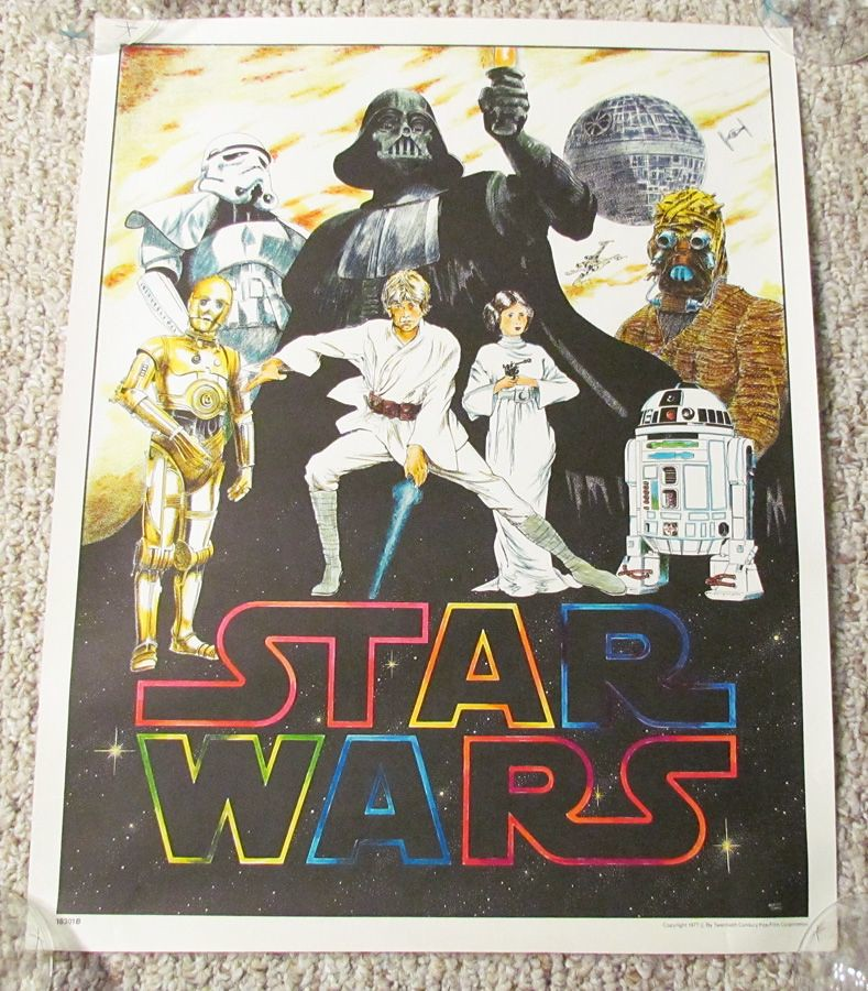 starwars_coloringposter4