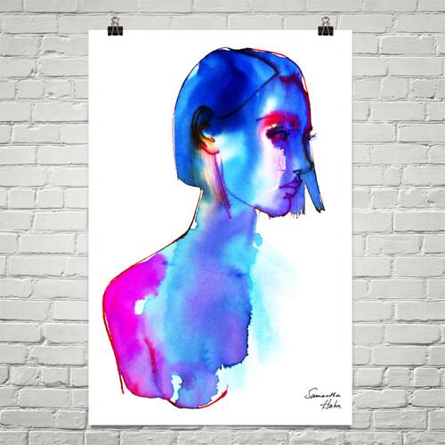 poster_24×36_wall_mockup copy 2