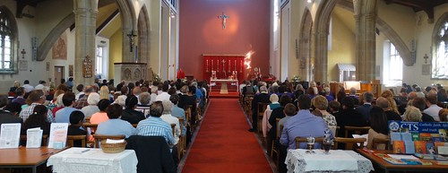 150621 - Confirmation Thanet