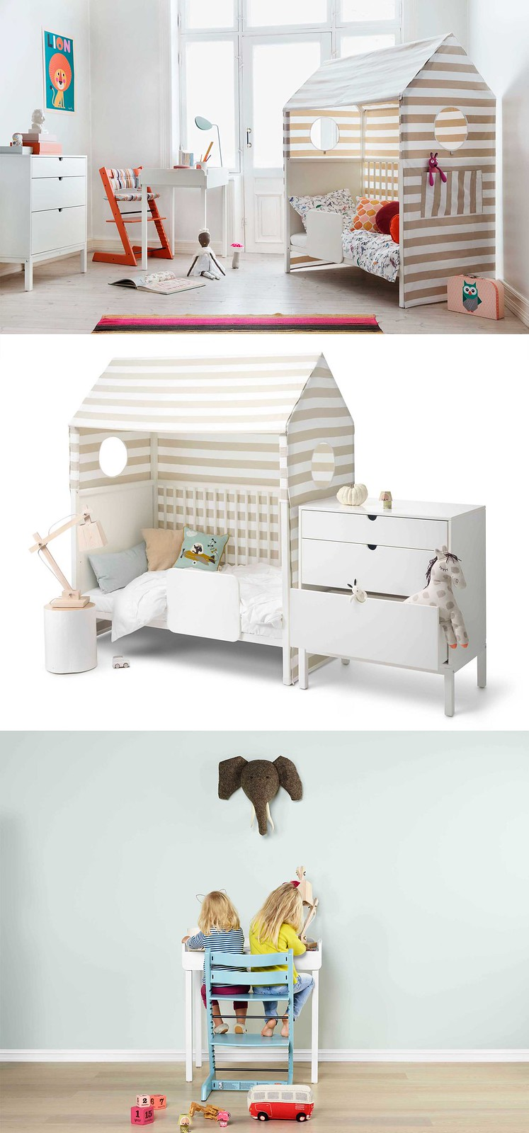 Stokke-Home-Monicositas-2