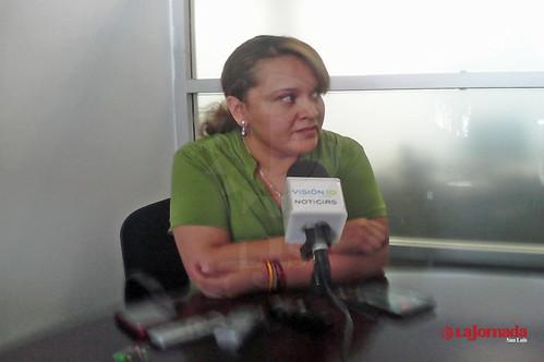 34 juicios de nulidad en 22 Comités Municipales Electorales tiene el Ceepac
