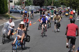 Sunday Parkways northeast 2014-28