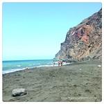 Playa del inglés, Valle Gran Rey... #lagomera #islascanarias #vallegranrey #canarias #islas #canary #island #playadelingles #gomera #magia #paraíso #palmeras #paradise