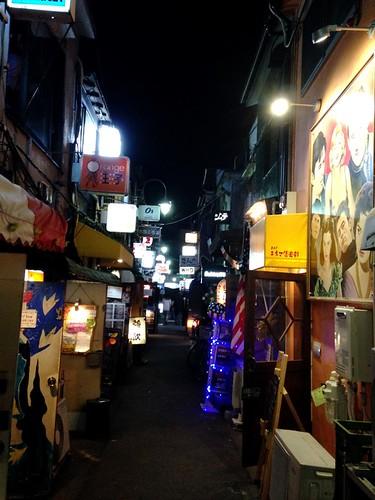 Shinjukugoldengai_05