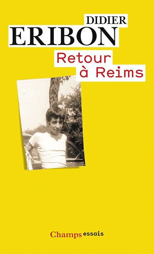 retour_a_reims_livre