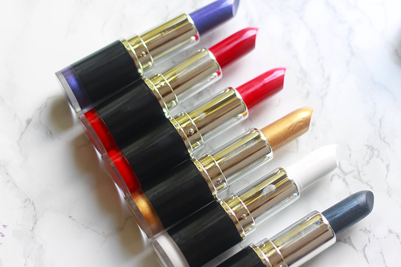 Freedom_Makeup_Lipstick_Far_Away_Collection