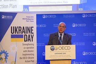 Ukraine Day