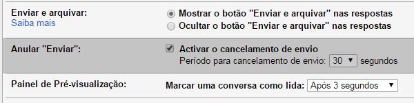 Gmail_U1