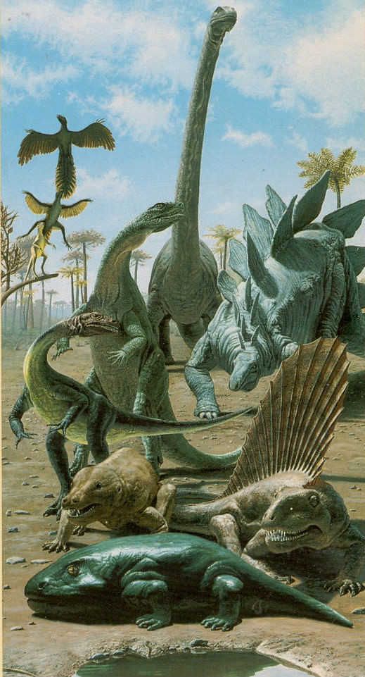Dinosaur25