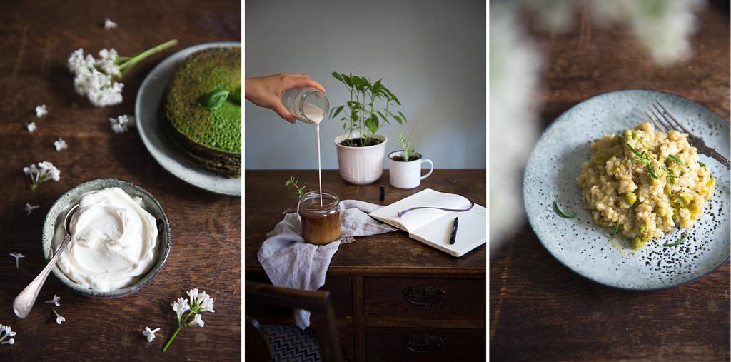 June | Cashew Kitchen