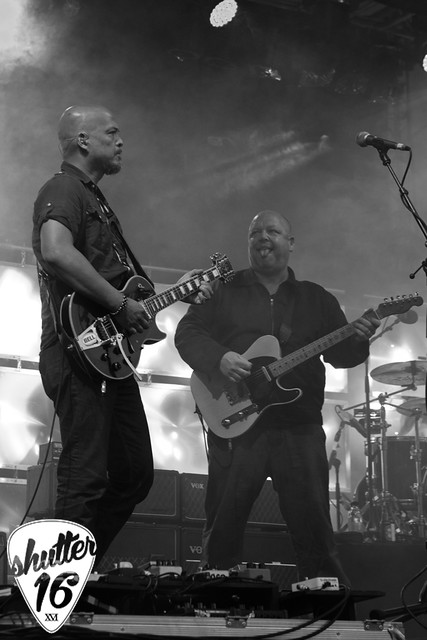 Pixies at Eden 348 copy