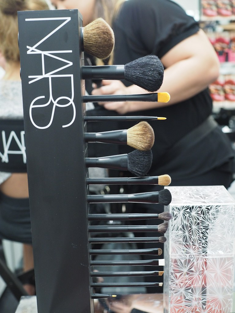 nars-fort-boutique