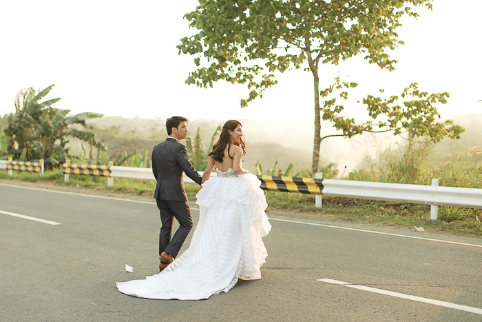 TAGAYTAY WEDDING PHOTOGRAPHER (90)