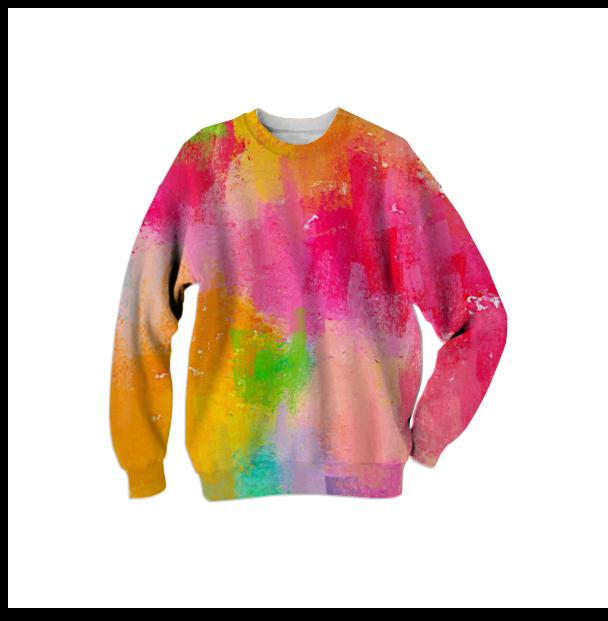 PAOM_squibble_design_springpastelshowerssweatshirt