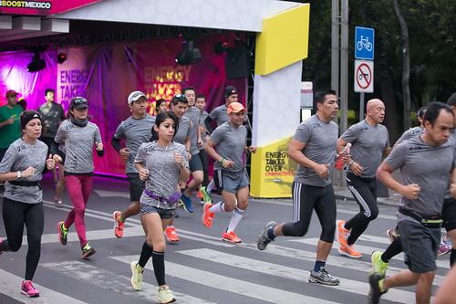 carrera adidas 6k 2015