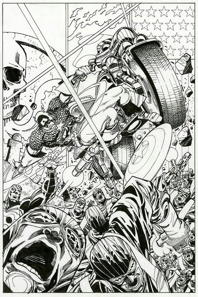 Simonson6