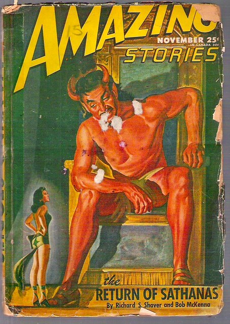 amazing-1946-11