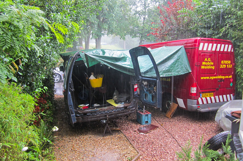 RelaxedPace02245_Vanlife100HS4113