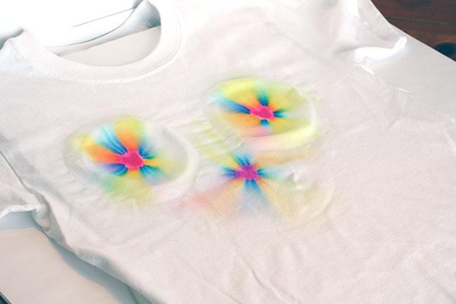 Directions7_Final-Shirt