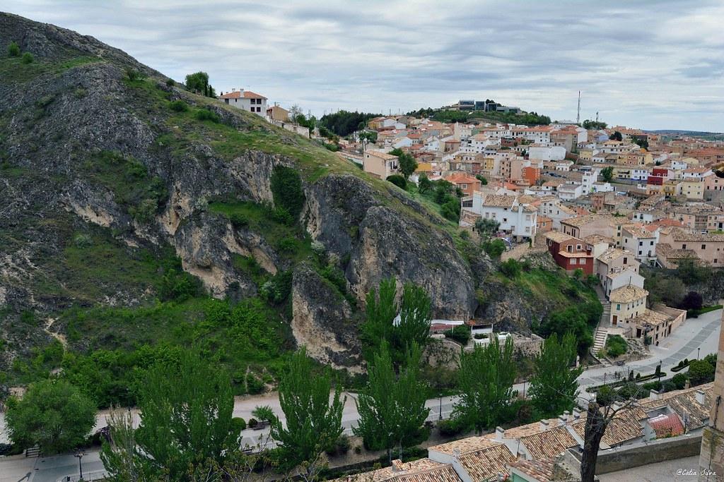 Postales de Cuenca (5)