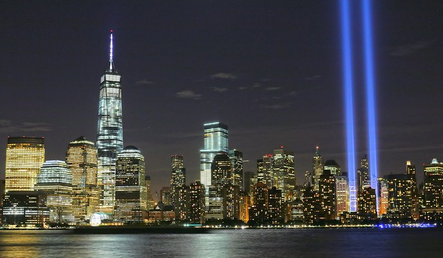 9/11/2014 HDR