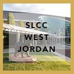 SLCC West Jordan