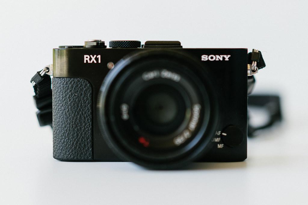 RX1-02