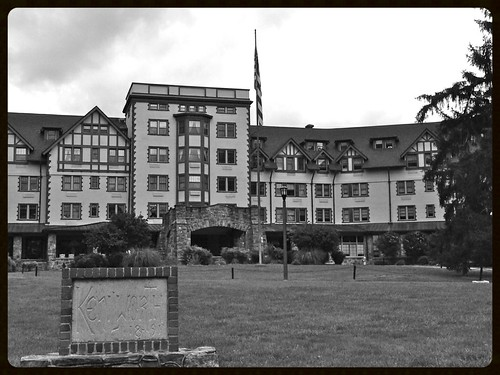 Kenilworth Apartments Asheville Nc