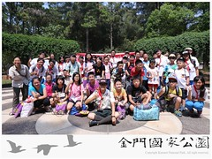 2014-YouthCamp-0802-02
