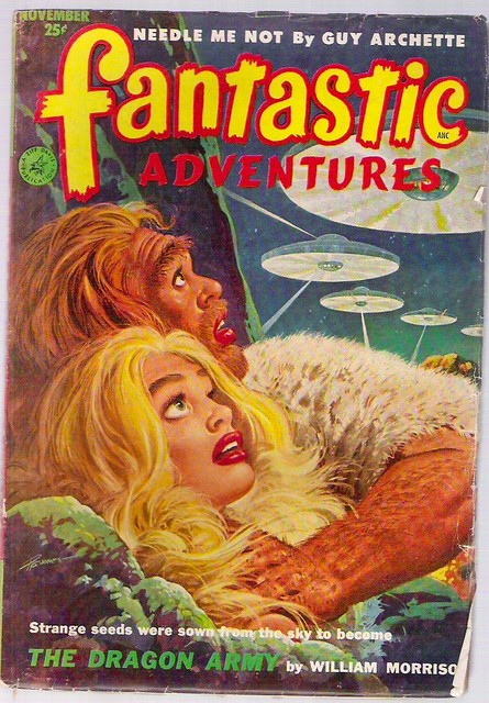 fantastic1952-11