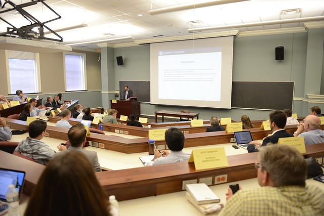 faculty senate 9/8/14