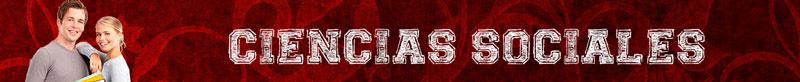 blog-horarios-CIENCIASSOCIALES2013